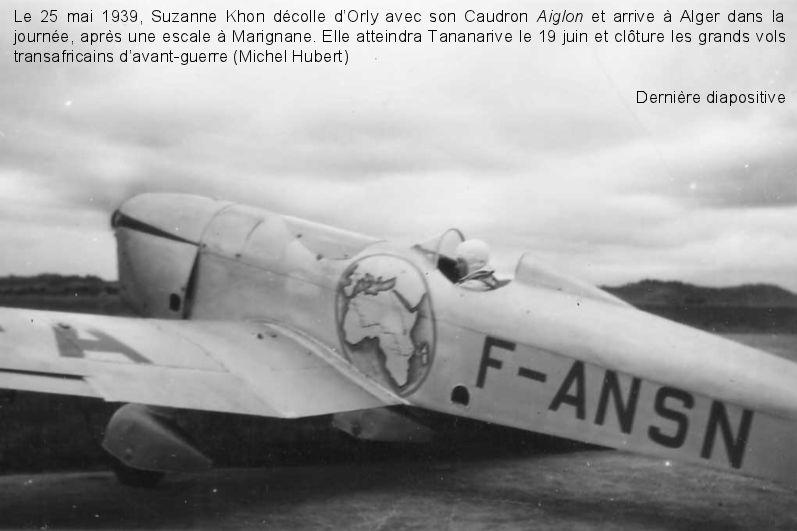 Caudron C600 Aiglon 56