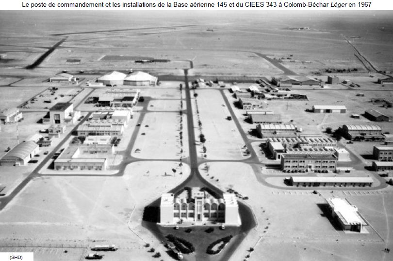 (البرنامج الفضائي الجزائري)  والعلاقات الجزائرية الايرانية.  05