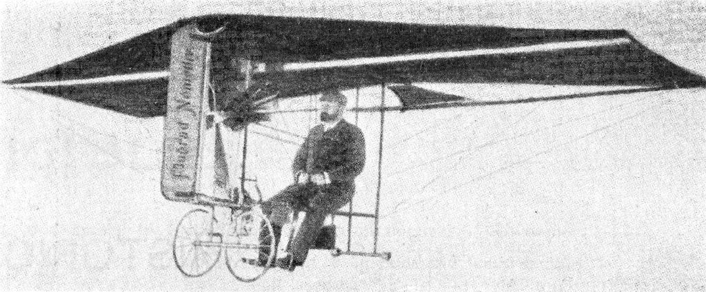 SOLTAU (1910).